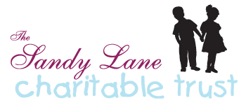 SANDY LANE CHARITABLE TRUST 2019